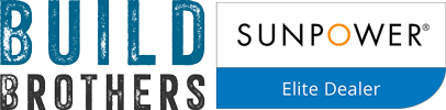 Build Brothers Solar and Roofing